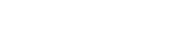 Rubbish Collection Shepherds Bush